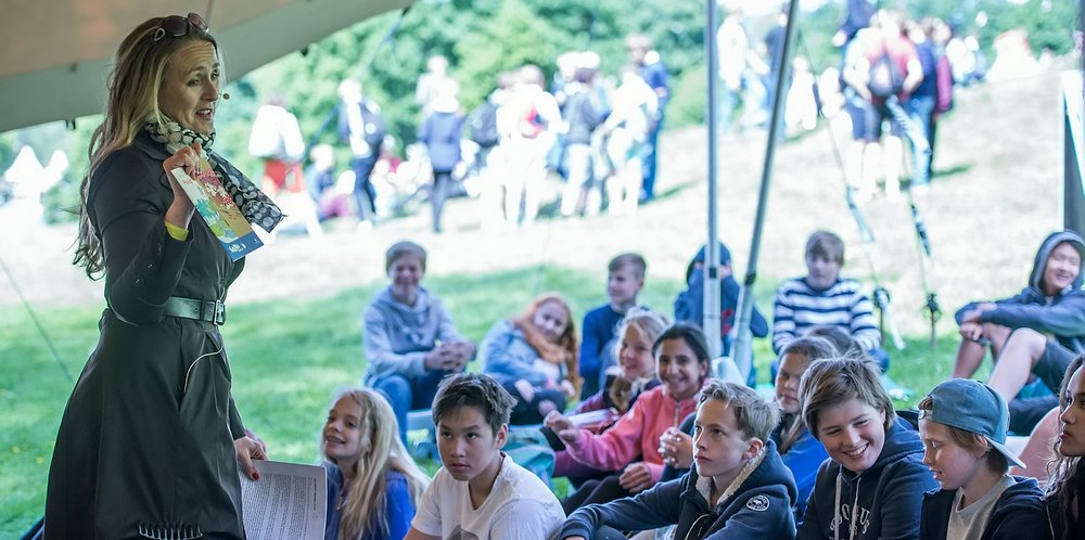 FB_Kulturfest_Tøyen_2016_LarsOpstad_002.jpg