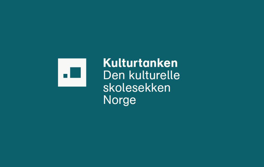 1_Skjermbilde-2016-12-19-kl.-11.44.11.jpg