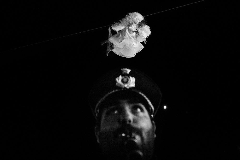 Il volo dell'Angelo e l'Altomolise. - 7 giorni e 6 notti completamente dedicati alla fotografia e alla tradizione, con percorsi studiati per ognuno in base al proprio livello e al proprio bagaglio di conoscenze. Un viaggio in un mondo ricco di personaggi e storie da raccontare, DEntroTerra.