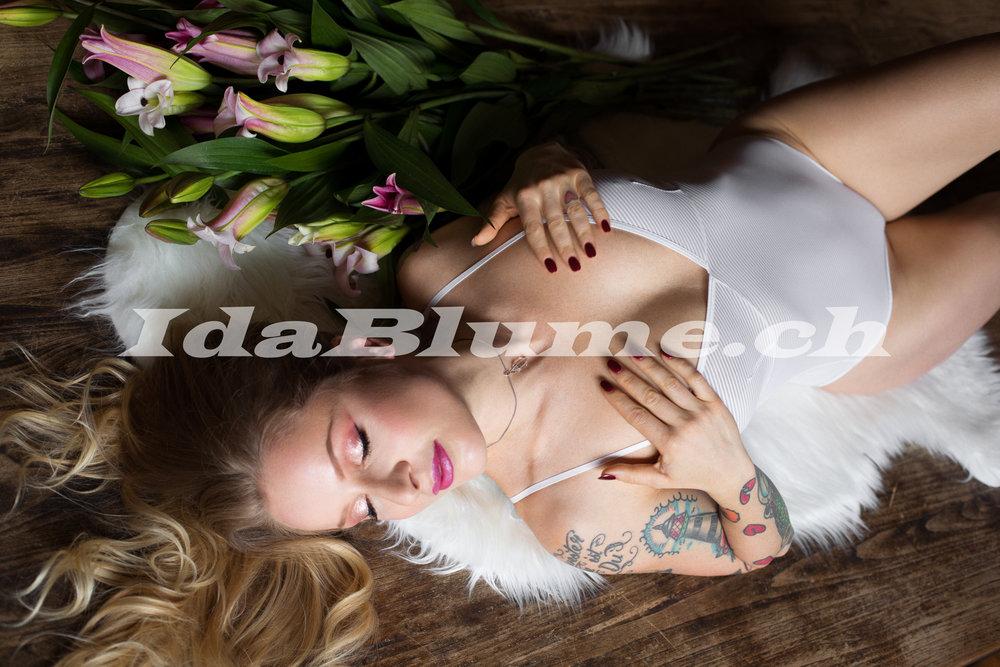 idawatermark - romantic-1-4.jpg
