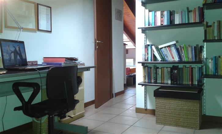 STUDIO prima