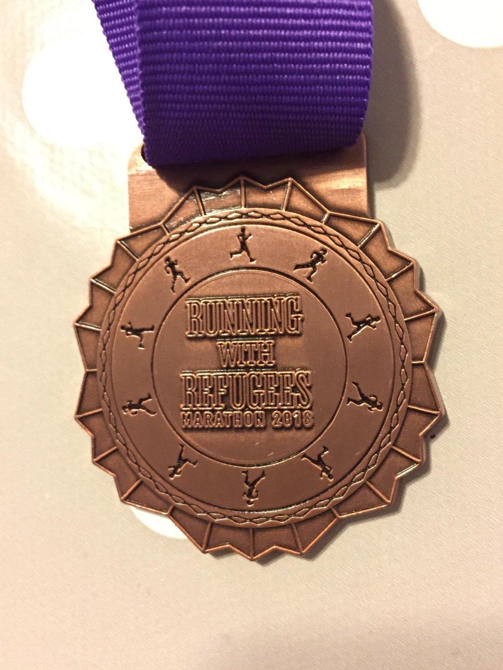 medal 2018.jpg