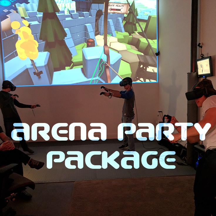 ArenaPartyPackage.png
