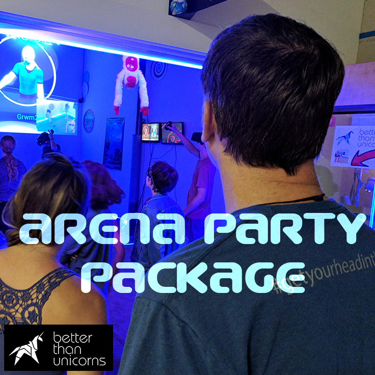 ArenaPartyPackage-Branded.png