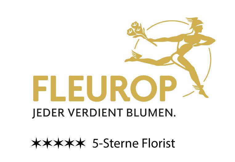 Fleurop logo.png