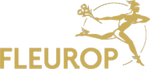 fleurop_logo_frei_25%.png