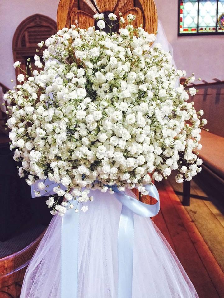 Hochzeit4.jpg