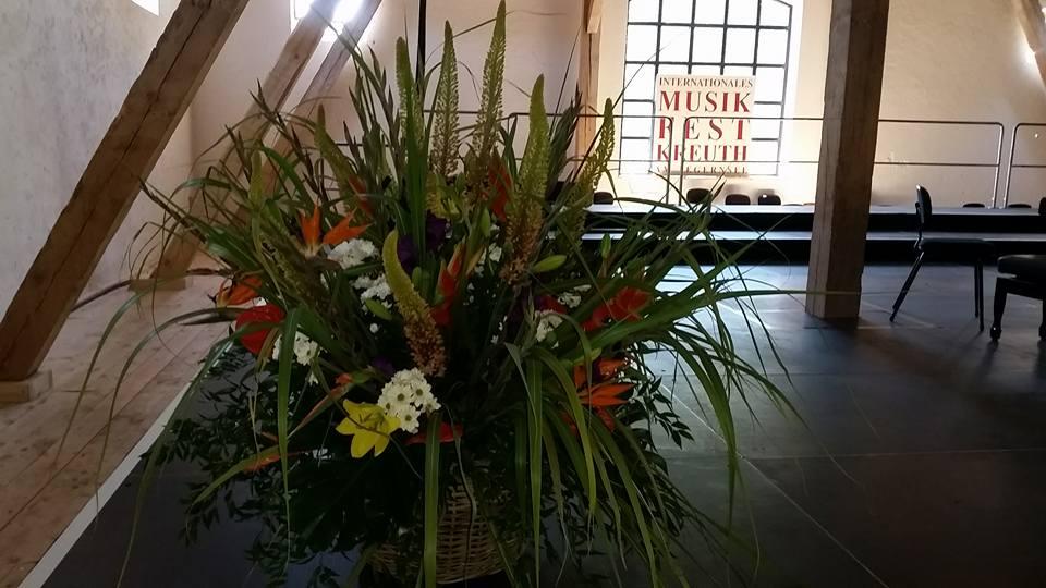 Musikfest1.jpg
