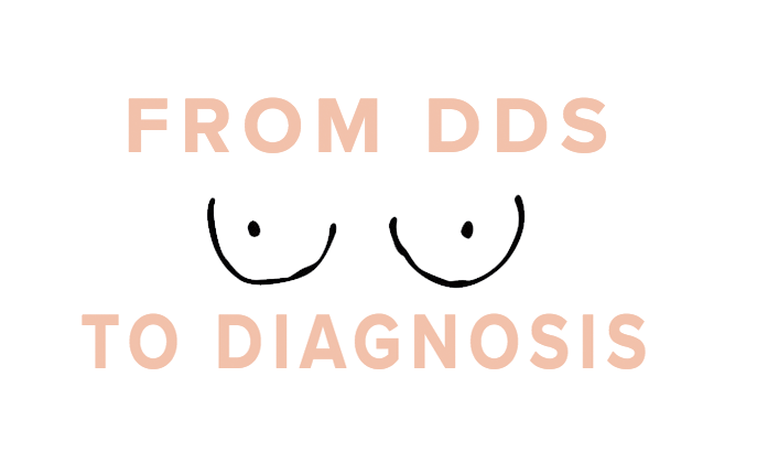 From DDs to Diagnosis