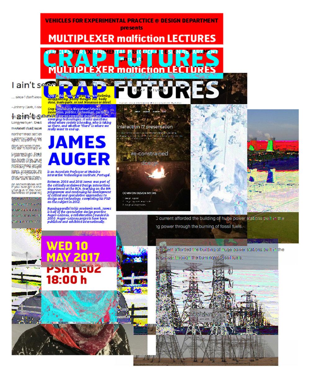 CRAP FUTURES.jpg