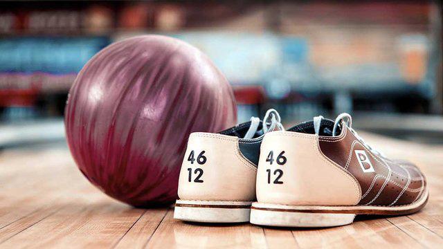 _gnarly-market_aktivitet_bowling.jpg