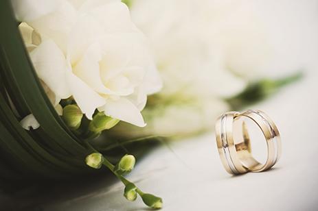 Wedding-Ceremonies.png