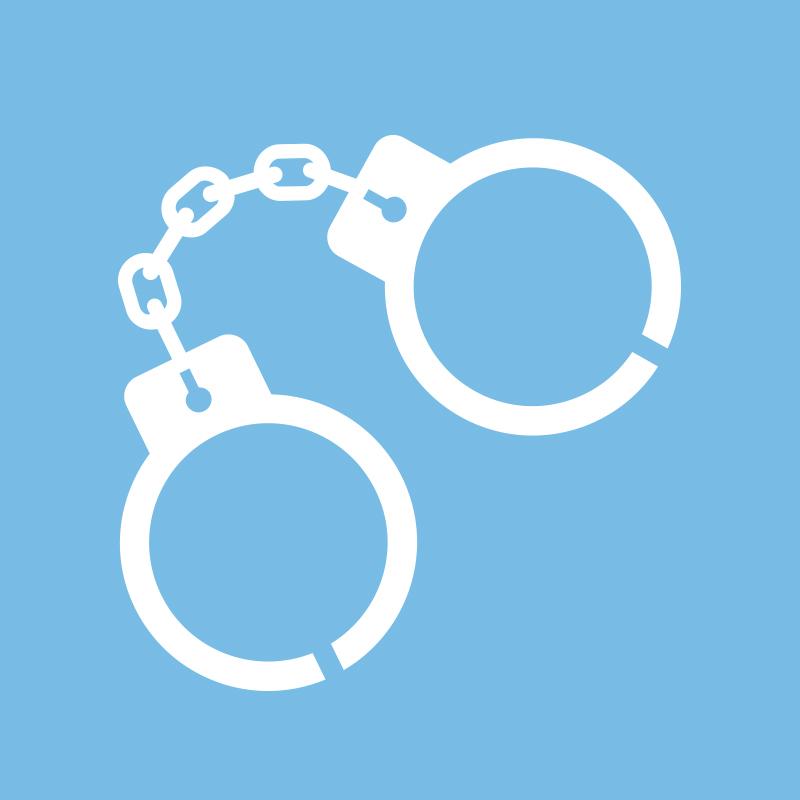 Tumbnail_Handcuffs.jpg