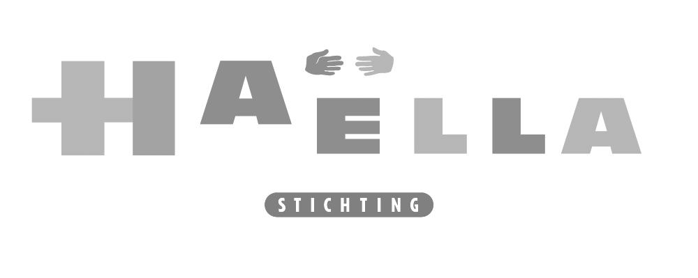 logo_Haella.png
