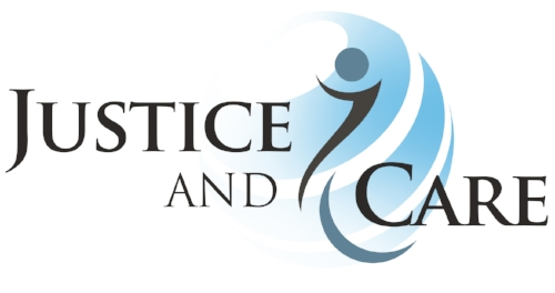 Justice and Care