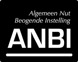 ANBI_zwart.jpg