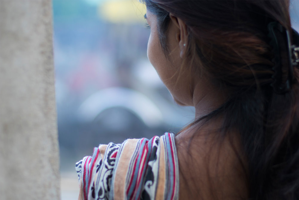 Since September 2008, Justice and Care has rescued and supported over 4700 victims of trafficking