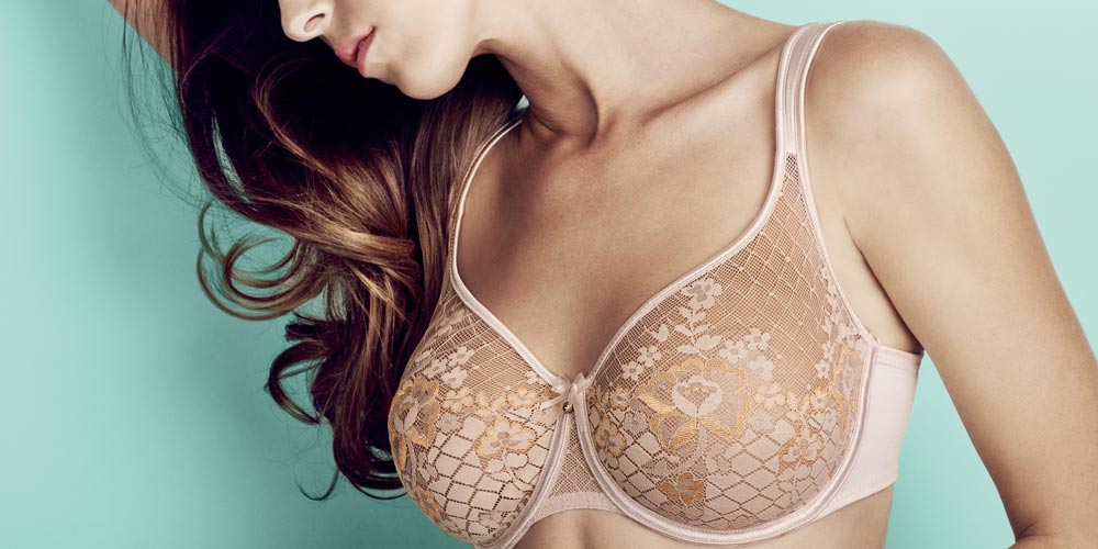 Imported Lingerie -