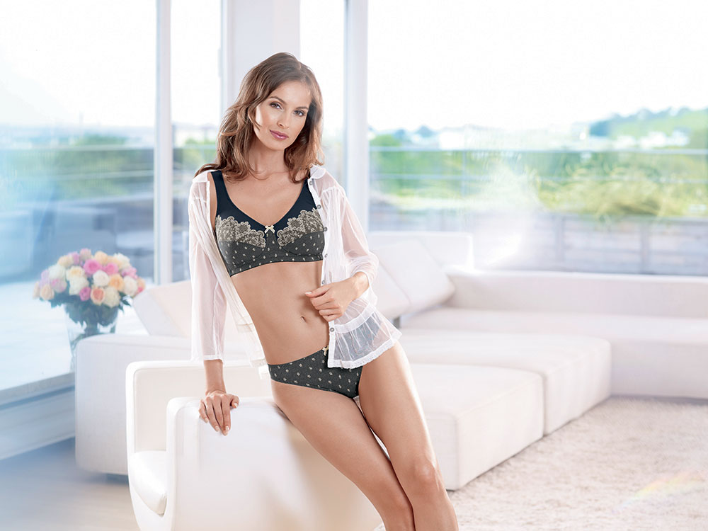 After Breast Surgery  -  After breast surgery, women have special corsetry needs. Dickory Dock provides professional advice with a personal fitting and alteration service.Dickory Dock stock a range of breast prothesis, bras and swimwear. Restoring confidence, feminine contours and natural body feeling.