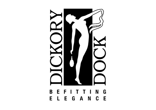 Interstate Visits  - Dickory Dock has been caring for the individual needs of women for over sixty years.We offer interstate fitting service for those who are unable to travel to our Salon in Melbourne.Please fill in your details below, and we will be back to you about an appointment.