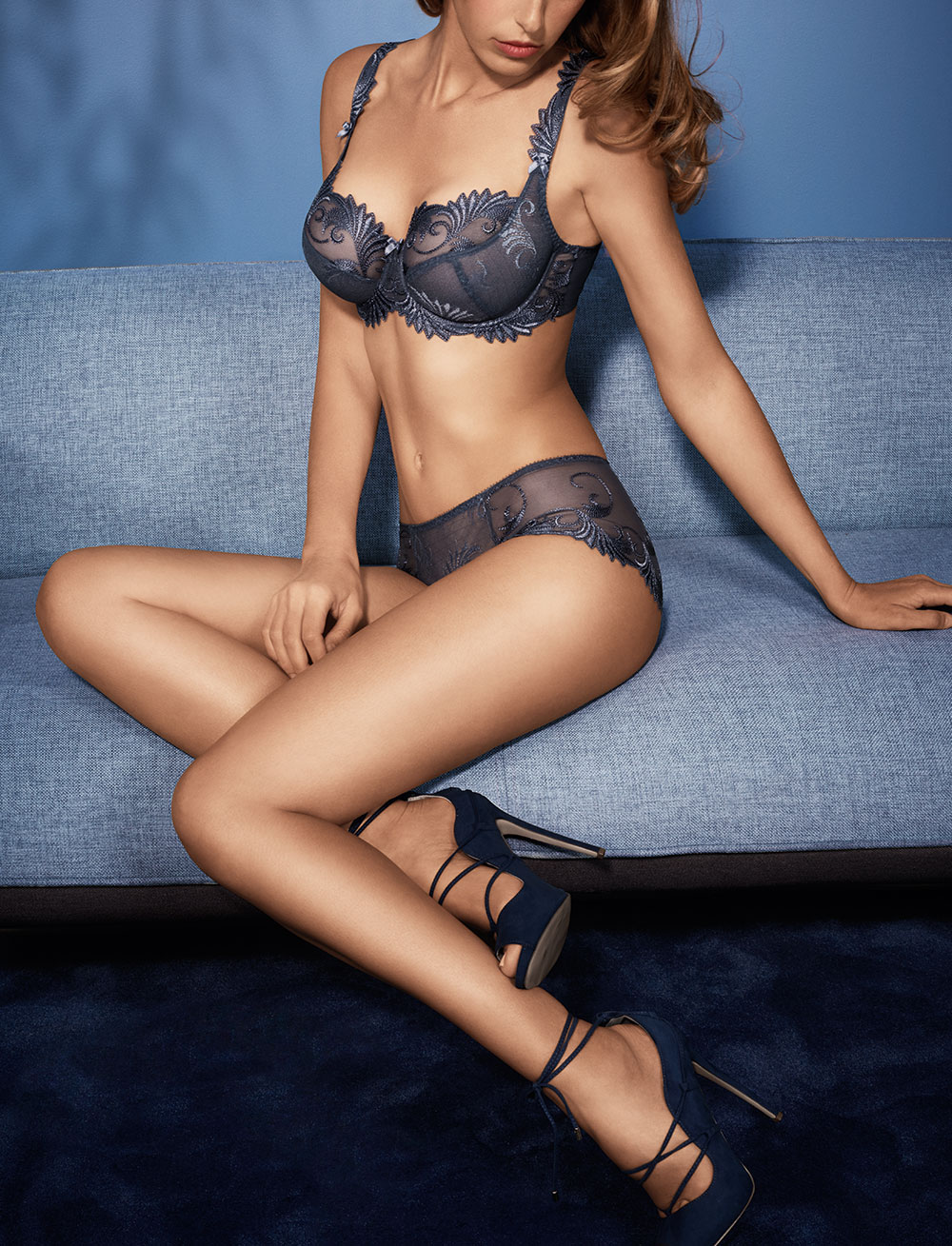 Pictures Lingerie hd