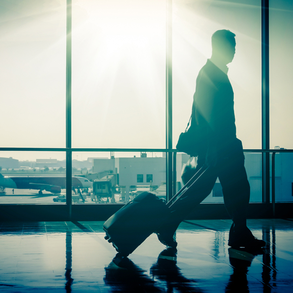 AIRPORT SERVICE -
