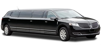 STRETCH LIMOUSINE - 6 PassengersThis luxury limo includes. Leather Seating, CD Player, Satellite Radio, DVD Player, Climate Control, Reading Lamps, Refreshments / Bar, Magazine / Newspaper, Cellular Phone, and much more!