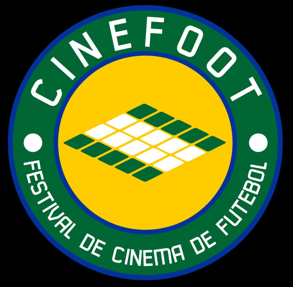 CineFoot_ESCUDO.png