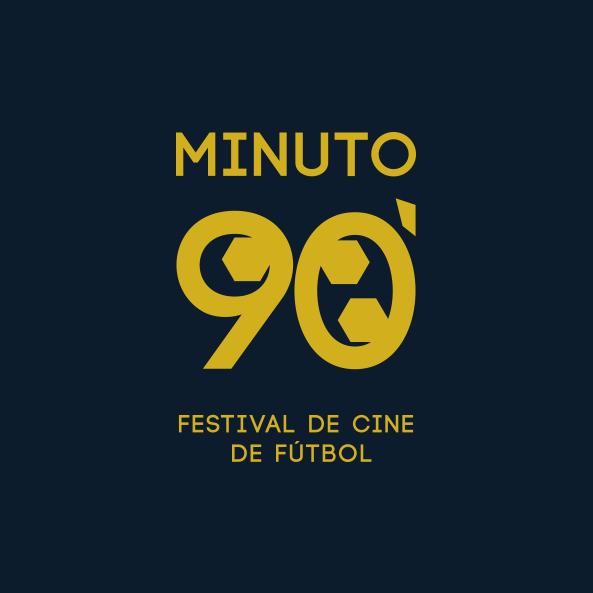 Festival 90 minuto.LOGO REDES.png