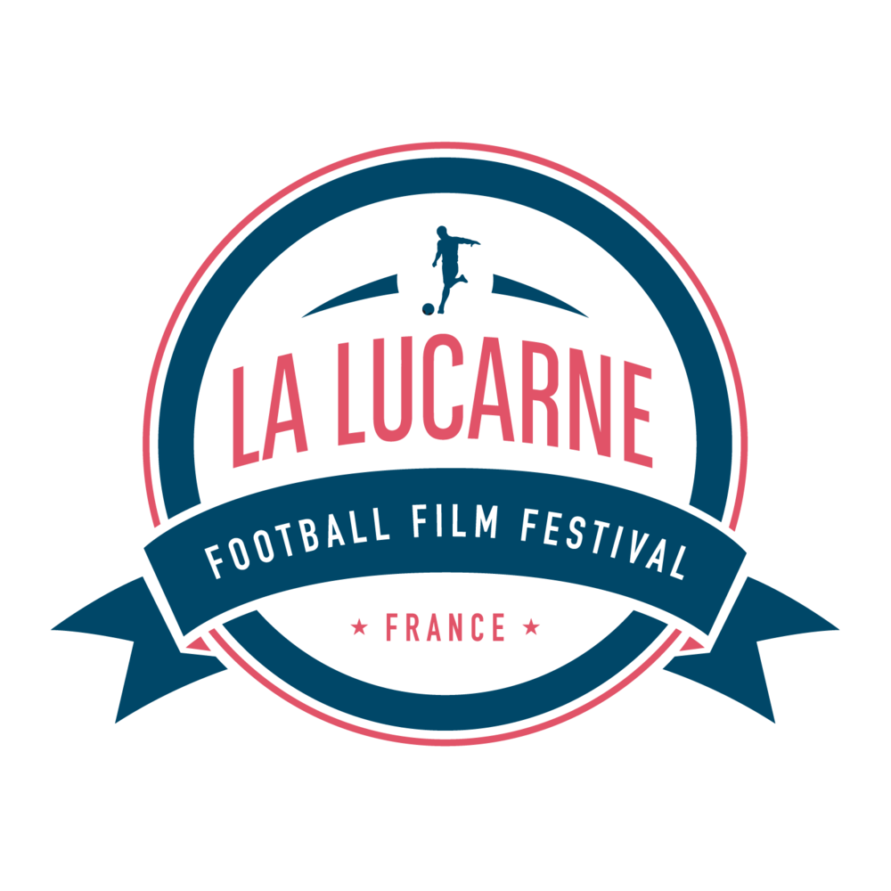 La Lucarne Logo officiel.png