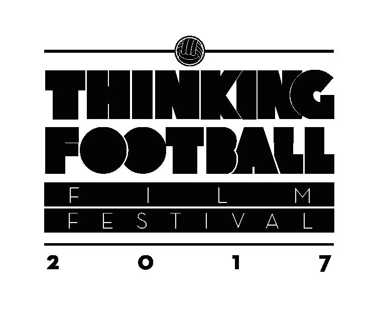 tf-2017-negro-positivo.png