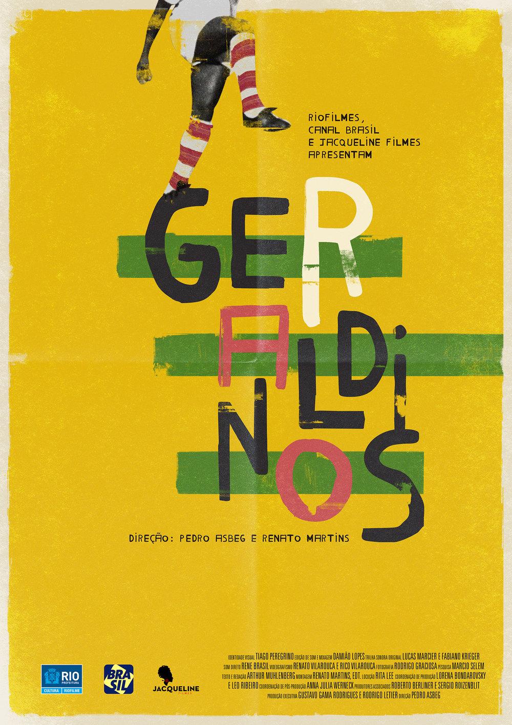 Geraldinos.2.jpg