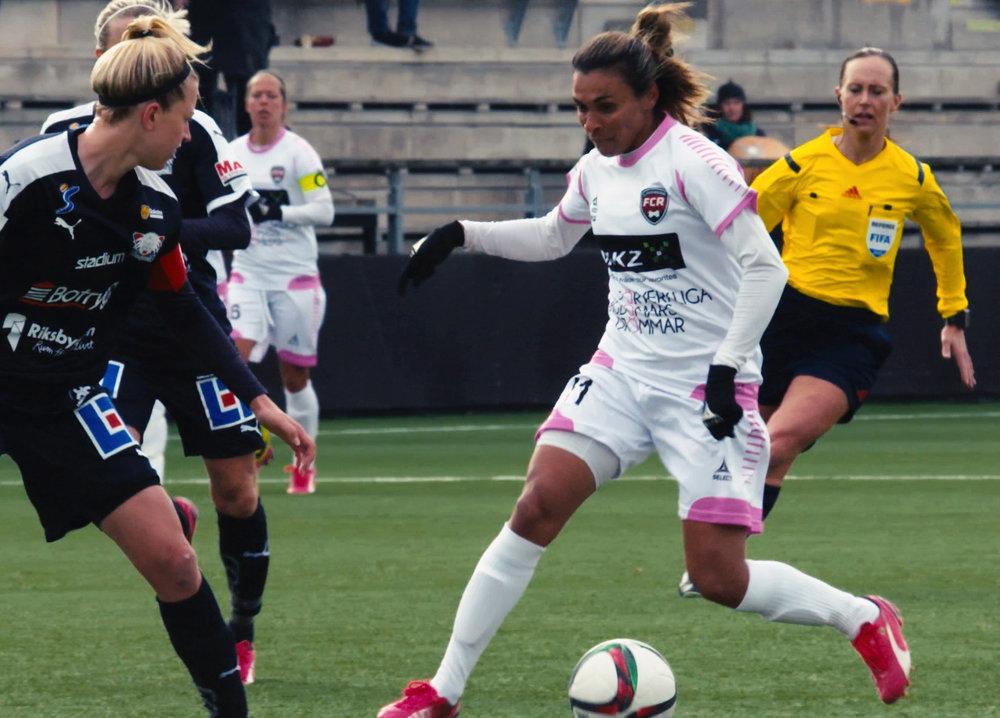 3_Marta_action_FC_Rosengard.jpg