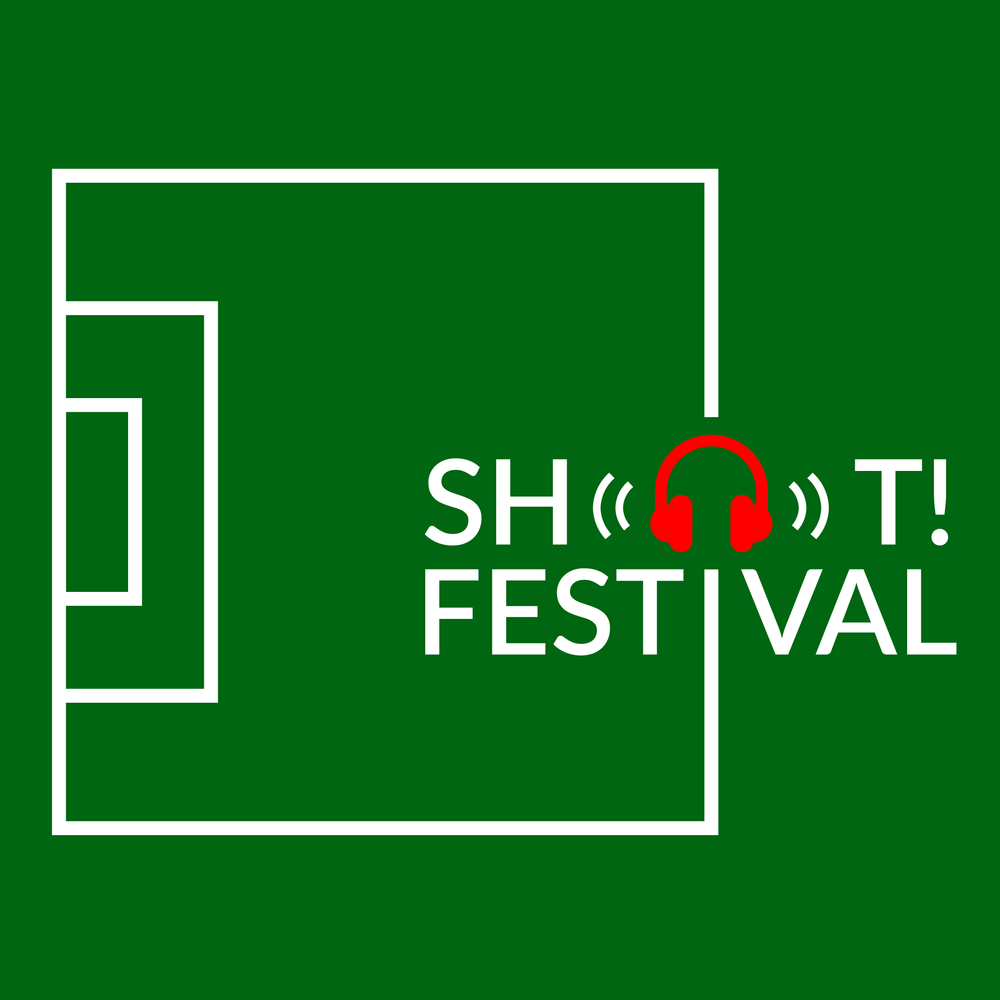 SHOOT_podcast_v3_300.png
