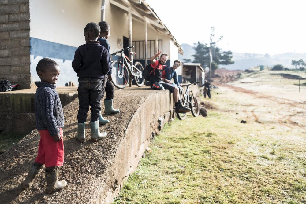 Milner_Lesotho017_597.jpg