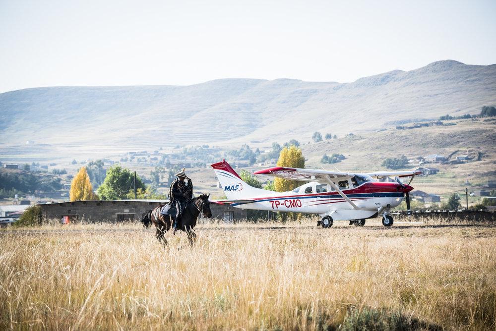 Milner_Lesotho017_521.jpg