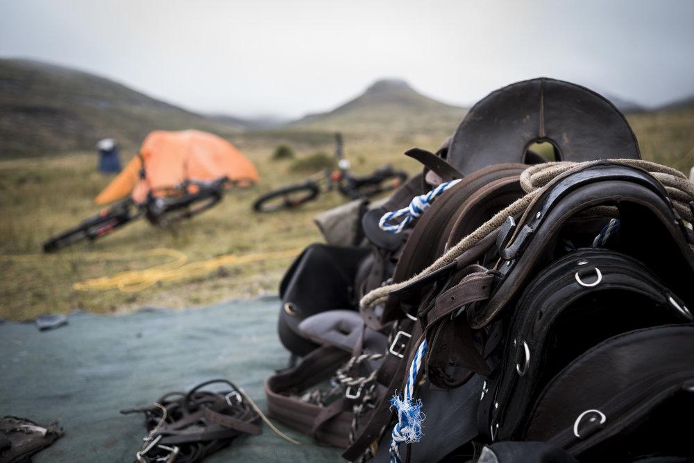 Milner_Lesotho017_562.jpg