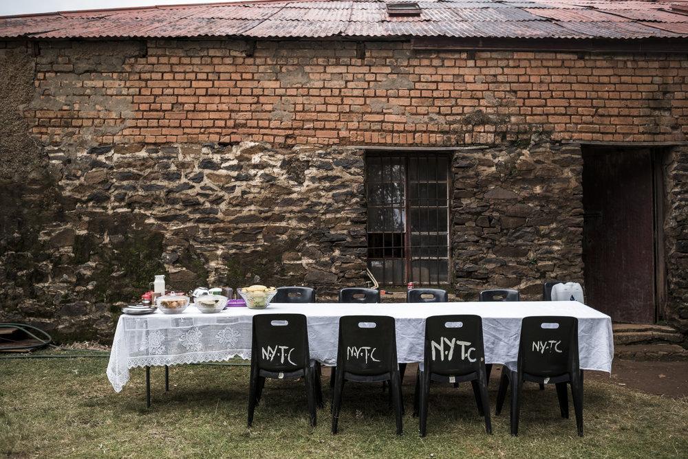 Milner_Lesotho017_621.jpg