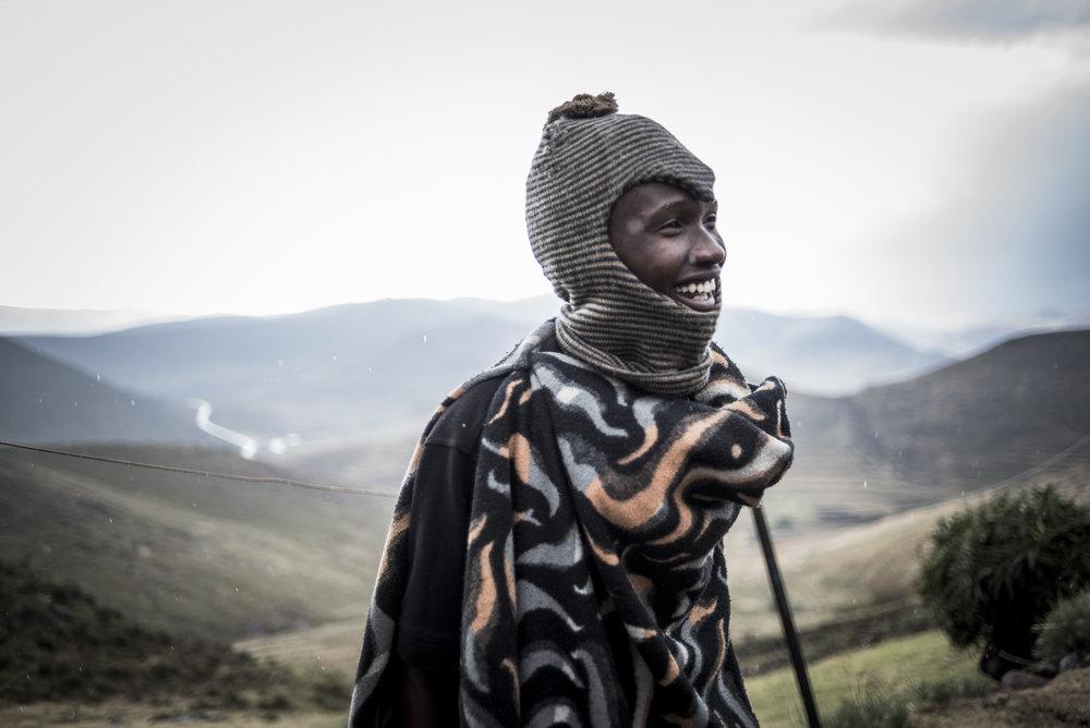Milner_Lesotho017_539.jpg