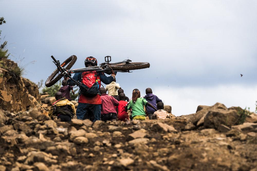 Milner_Lesotho017_142.jpg