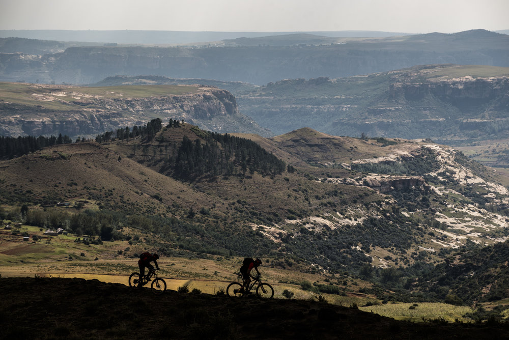 Milner_Lesotho017_171.jpg
