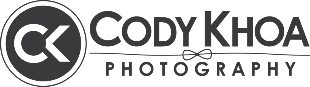 Cody Khoa Photography