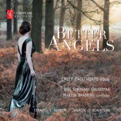 CHRCD116 Emily Pailthorpe Better Angels ___ Cover_250x0.jpg