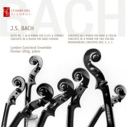 CHRCD014 - LCE_Bach Brandenburgs etc - Cover_250x0.jpg