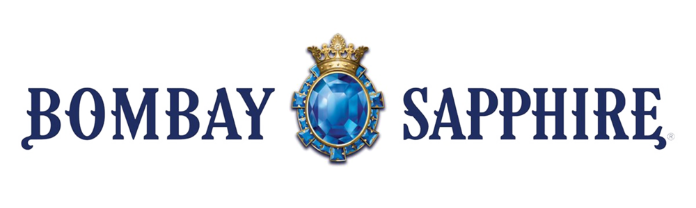 Bombay_Sapphire_logo.png