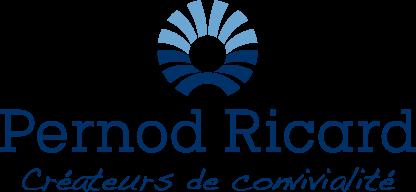 logo-pernod-ricard.png