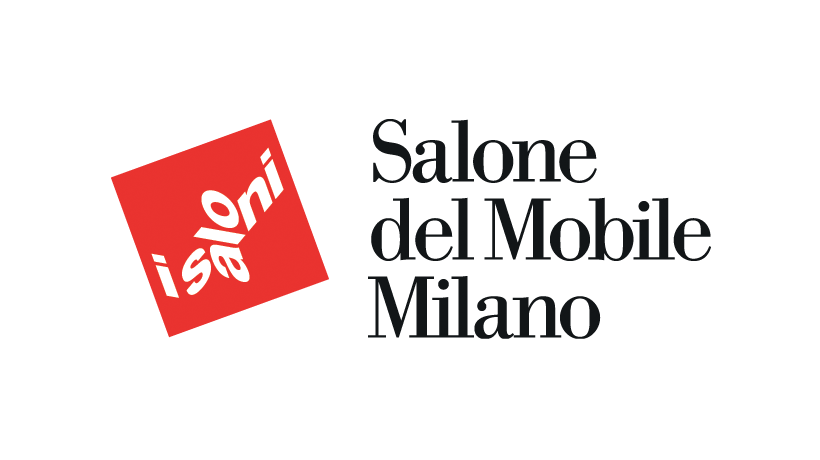 salone-mobile-2016.png