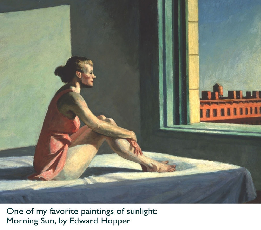edward-hopper.jpg