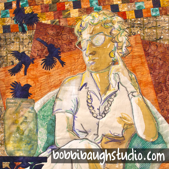 bobbibaughstudio-lillian-quilt-post.jpg