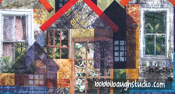 bobbibaughstudio-art-quilt-windows.jpg